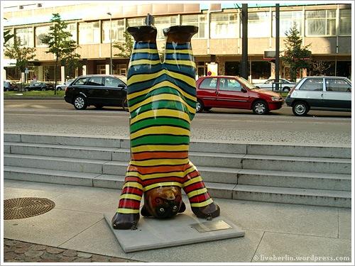 liveberlin-0065-art-bears.jpg