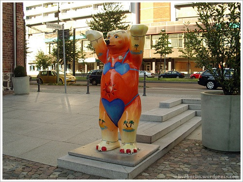 liveberlin-0068-art-bears