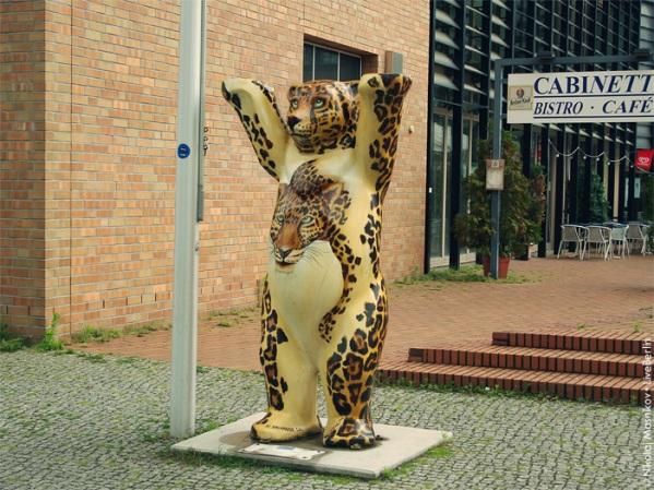 liveberlin-1146-leopardobear