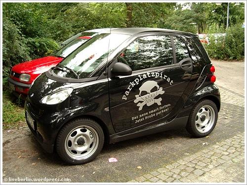 liveberlin-0081-parkingpira.jpg