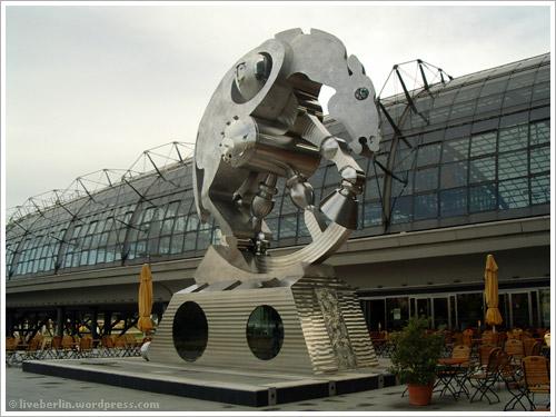 liveberlin-0085-steelhorse.jpg