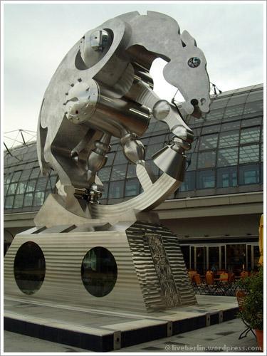 liveberlin-0087-steelhorse.jpg