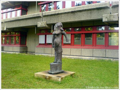 liveberlin-0088-drk-sculptu.jpg