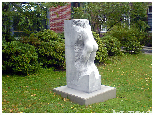 liveberlin-0090-drk-sculptu.jpg