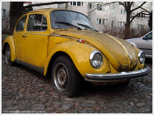 liveberlin-0103-beetledeath