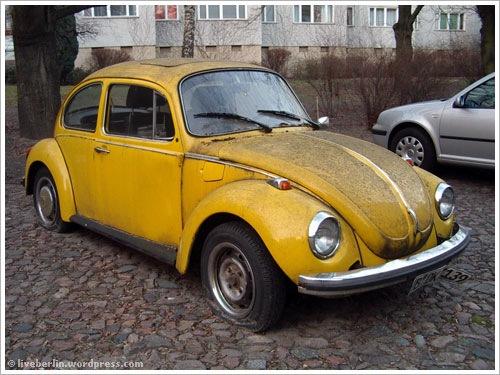 liveberlin-0104-beetledeath