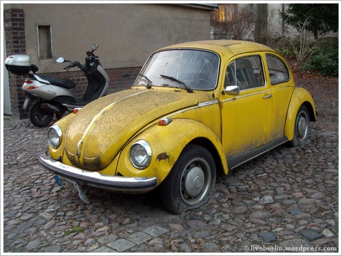 liveberlin-0105-beetledeath