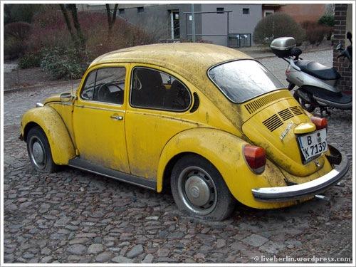 liveberlin-0106-beetledeath
