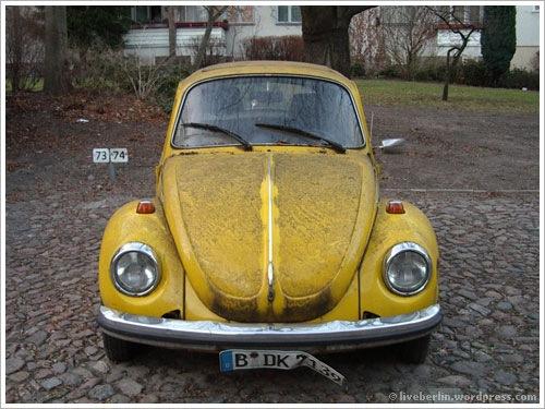 liveberlin-0107-beetledeath