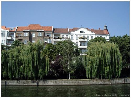 liveberlin-0109-canals