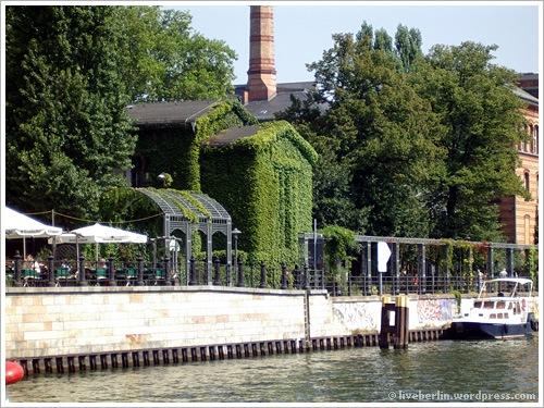 liveberlin-0113-canals