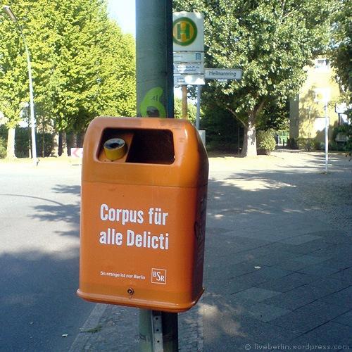 corpus delicti live berlin the photoblog. Black Bedroom Furniture Sets. Home Design Ideas