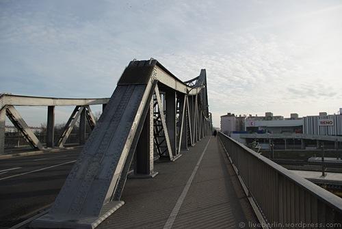 liveberlin-0153-swinemuender-bridge