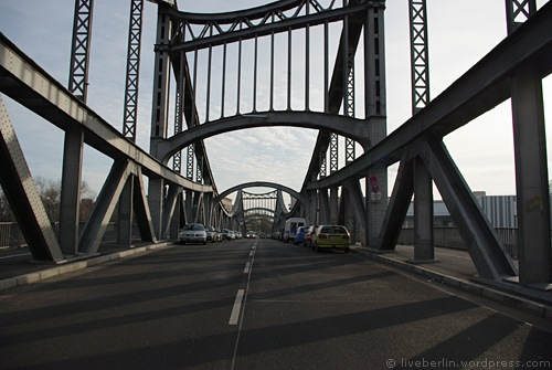 liveberlin-0154-swinemuender-bridge