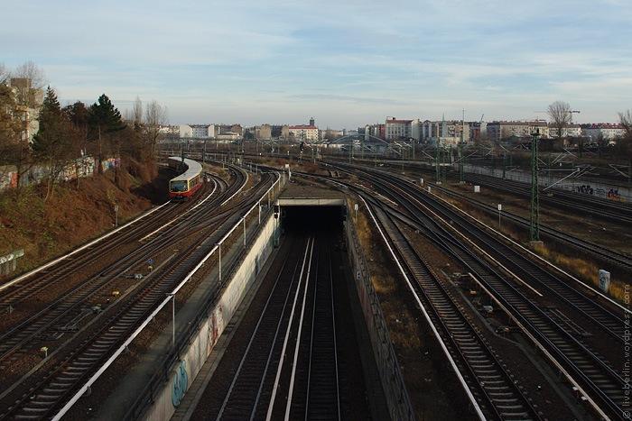 liveberlin-0162-gesundbrunnen-railway