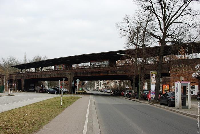 liveberlin0204derelictstationsiemensstadt.jpg