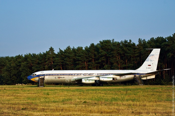 liveberlin-1149-old-boeing-707